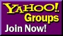 Join Yahoo! Group DSPC